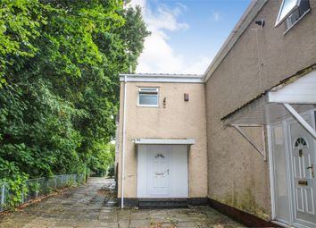 Thumbnail 3 bed semi-detached house for sale in Evington, Skelmersdale, Lancashire