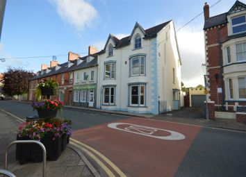 Thumbnail Property for sale in Priory Street, Cardigan