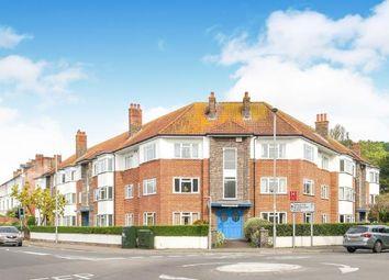 Thumbnail 2 bed flat for sale in Bridport, Dorset, .