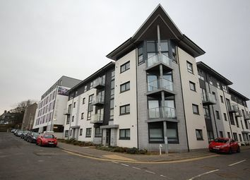 Thumbnail 2 bed penthouse to rent in St Peters Square, 22-24 St Peter Street, Aberdeen