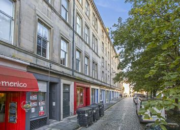 Thumbnail 2 bed flat for sale in 32/8 Sandport Street, Leith
