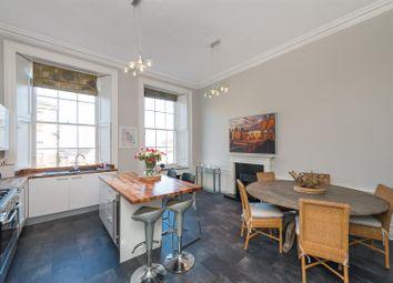Thumbnail 2 bedroom flat for sale in 15/3 (2F2) Nelson Street, Edinburgh