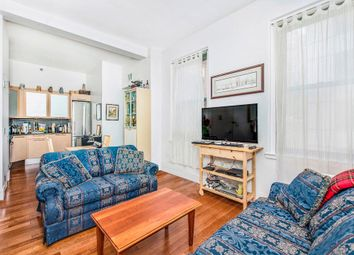 Thumbnail 1 bed apartment for sale in 120 Greenwich Street, New York, New York State, United States Of America