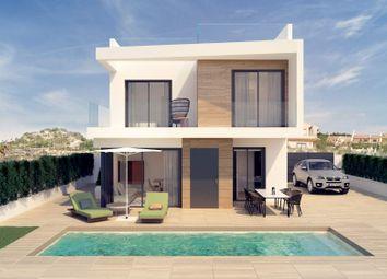 Thumbnail 3 bed villa for sale in 03193 San Miguel, Alicante, Spain