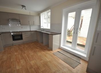 Thumbnail 3 bedroom property to rent in Mitchell Avenue, Chatham