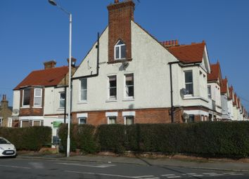 Thumbnail 1 bed flat for sale in Wyndham Avenue, Margate