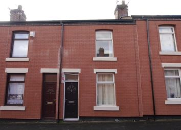 Thumbnail 2 bed terraced house to rent in Sydney Street, Platt Bridge