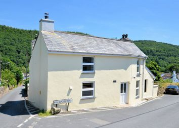 Thumbnail 4 bed property for sale in Kingswood Road, Gunnislake