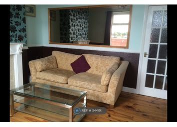 Room to rent in Olive Grove Road, Sheffield S2