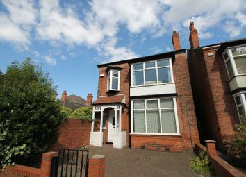 Thumbnail 5 bed property for sale in Beverley Road, Hull