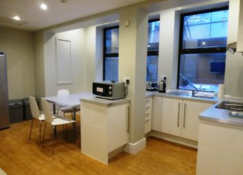 Thumbnail 1 bedroom flat to rent in Prince Of Wales Road, Norwich