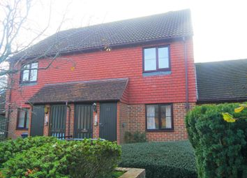 1 bed property for sale in Binfields Close, Chineham, Basingstoke RG24