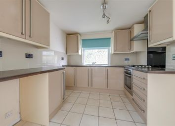 Thumbnail 1 bed flat for sale in Turnpike, Newchurch, Rossendale
