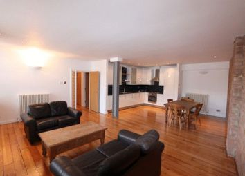 Thumbnail 2 bedroom flat to rent in Nexus House, 135-137 Whitechapel Road, London