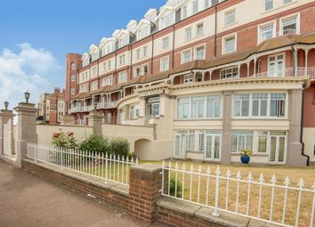 Thumbnail Studio for sale in The Sackville, De La Warr Parade, Bexhill-On-Sea