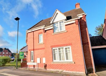 Thumbnail 3 bed semi-detached house for sale in Broomfield Road, Erdington, Birmingham