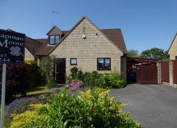 3 bed detached house for sale in Broad Robin, Gillingham SP8