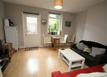 Thumbnail 1 bedroom flat to rent in Chapter Road, Willesden, London