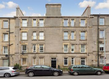 Thumbnail 1 bed flat for sale in 13/7 Wardlaw Place, Gorgie, Edinburgh