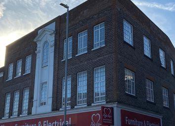 Thumbnail 3 bed property to rent in Grosvenor Road, Tunbridge Wells, Kent