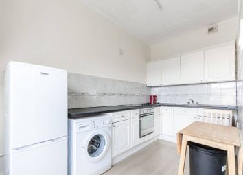 Thumbnail 2 bedroom flat to rent in Wood Street, Walthamstow