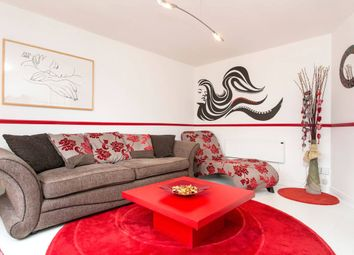 Thumbnail Block of flats for sale in Harston Drive, Enfield Middlesex