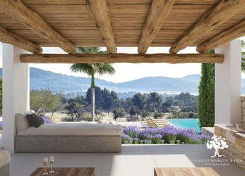 Thumbnail 5 bed property for sale in Carrer Des Port, 44, 07815 Sant Miquel De Balansat, Illes Balears, Spain