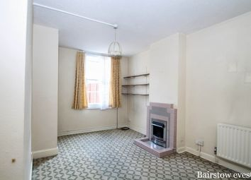 Thumbnail 2 bedroom terraced house to rent in Matthews Street, Burns Conservation Area, Battersea