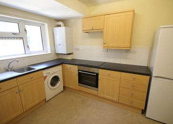 1 bed flat to rent in Chipperfield Road, Orpington, Kent BR5