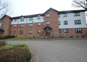 Thumbnail 3 bed flat for sale in Avonbridge Drive, Hamilton