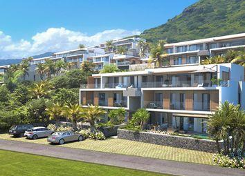 Thumbnail 3 bed villa for sale in Carlos Bay II, Carlos Bay II, Mauritius