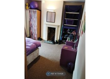 Thumbnail Room to rent in Brookend Street, Ross-On-Wye