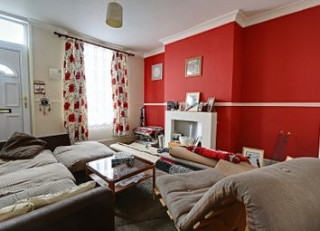 Thumbnail 2 bedroom terraced house for sale in Sculcoates Lane, Hull, East Riding Of Yorkshire