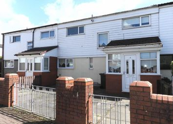 Thumbnail 3 bedroom property to rent in Conway Close, Kirkby, Liverpool