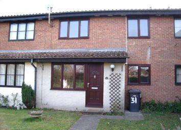 Thumbnail 1 bed detached house to rent in Westfield, Blean, Canterbury