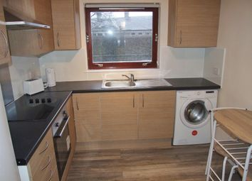 2 bed flat to rent in Urquhart Terrace, The City Centre, Aberdeen AB24
