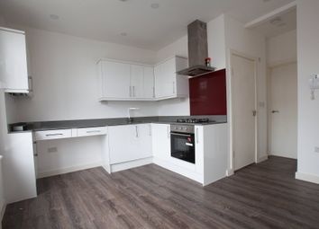 Thumbnail 1 bed flat for sale in Ringstead Building, Ringstead Road, Catford