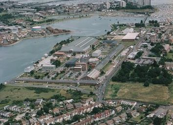 Thumbnail Office to let in Building 145, Haslar Marine Technology Park, Haslar Road, Gosport, Hampshire