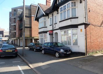 Thumbnail Property for sale in Friars Road, Coventry