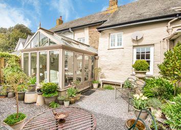 Thurlestone, Kingsbridge TQ7. 2 bed terraced house for sale