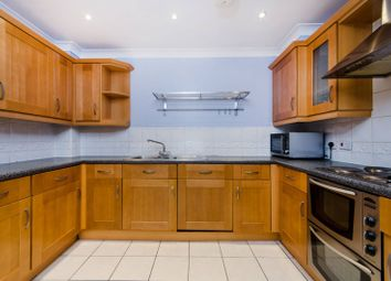 Thumbnail 2 bed flat for sale in Bewley Street, Wimbledon