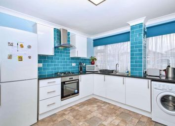 3 bed detached house for sale in Chadwell St Mary, Grays, Essex RM16