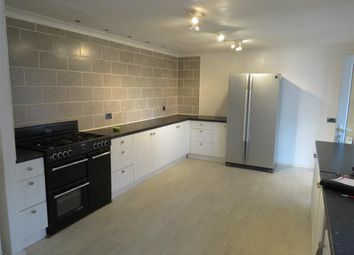 Thumbnail 3 bed property to rent in Leaveland Close, Ashford
