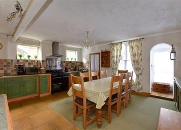 5 bed semi-detached house for sale in St. Marys Road, Tonbridge, Kent TN9