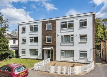 Bromley Common, Bromley BR2. 2 bed flat for sale