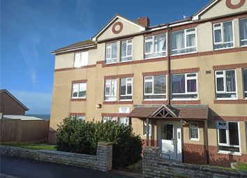 Thumbnail 2 bed flat to rent in Rhodes House, Coronation Road, Portland
