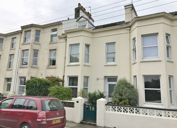 Thumbnail 5 bed terraced house for sale in North Shore Road, Ramsey, Isle Of Man
