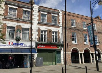 Thumbnail Retail premises for sale in 8 High Street, High Wycombe, Buckinghamshire