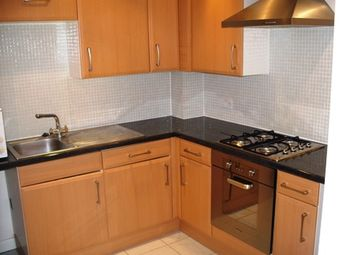 Thumbnail 1 bed duplex to rent in Princess Street, Luton