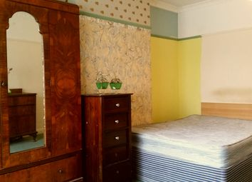Thumbnail 3 bedroom shared accommodation to rent in Whitton Avenue West, Greenford, London